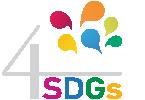 Business 4 SDGs